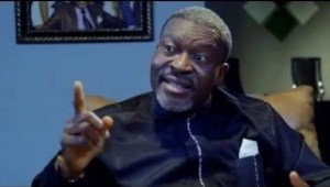Video: Professor Johnbull Season 4 - Episode 5(Married to the Family)